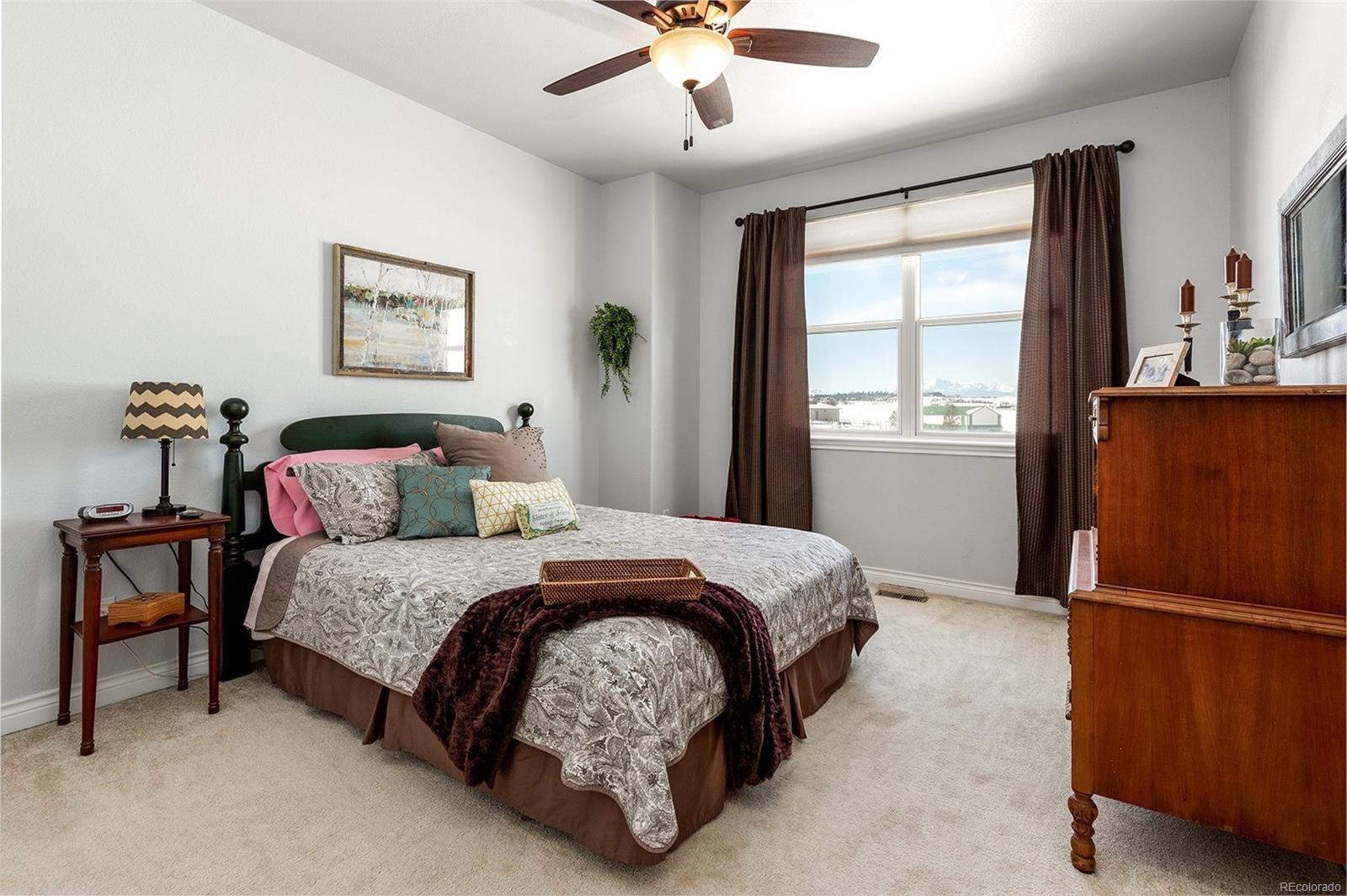 MLS# 4807349 - 22 - 15325 Terra Ridge Circle, Colorado Springs, CO 80908