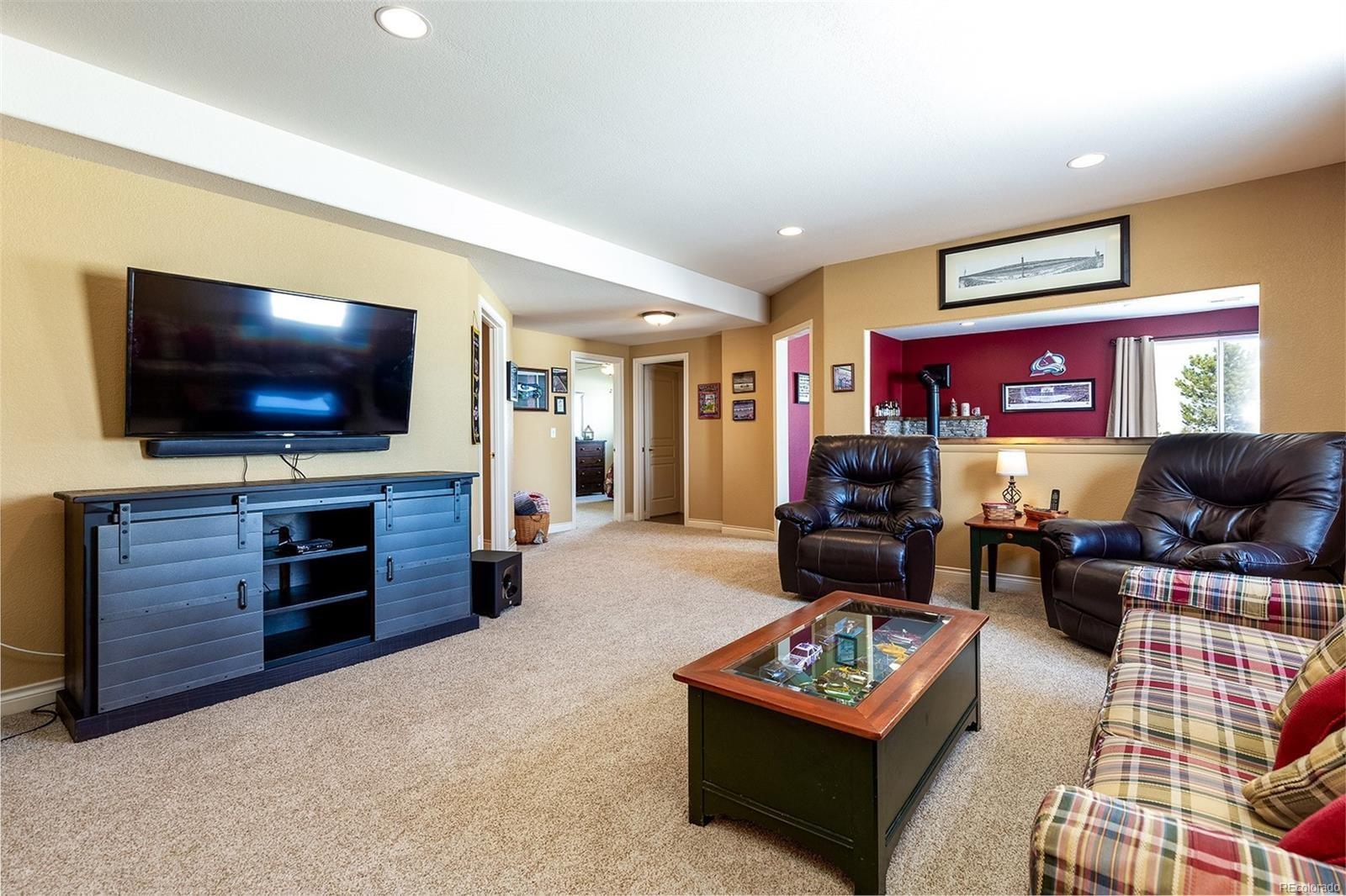 MLS# 4807349 - 24 - 15325 Terra Ridge Circle, Colorado Springs, CO 80908