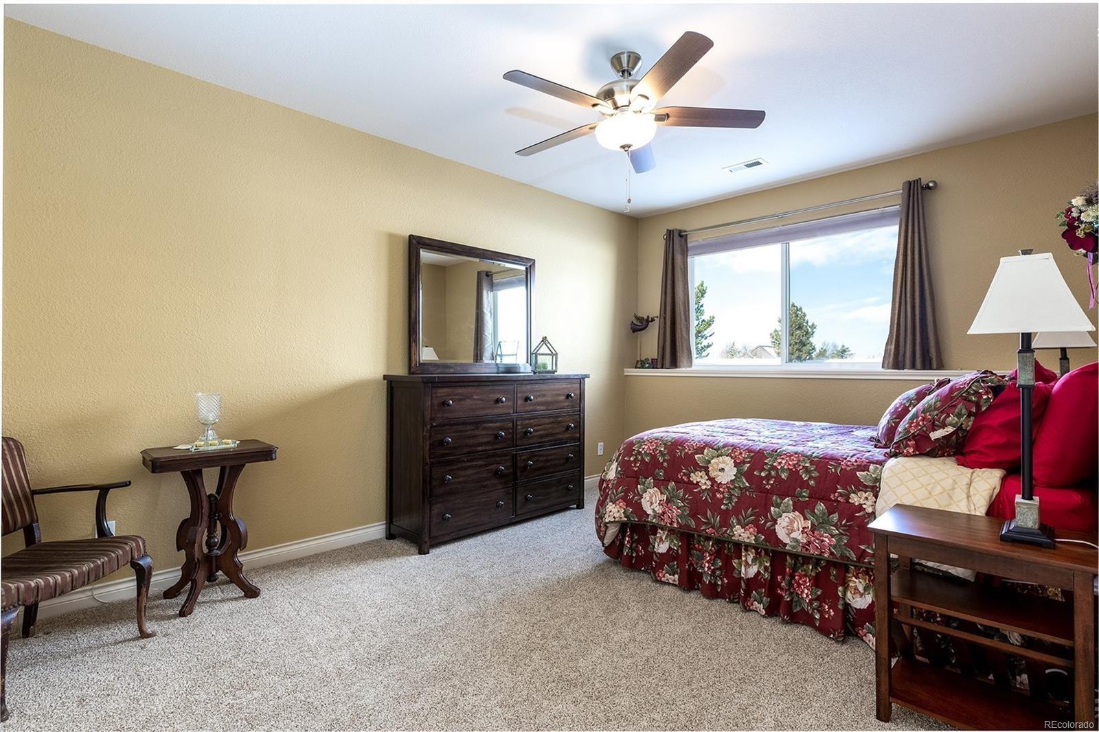 MLS# 4807349 - 30 - 15325 Terra Ridge Circle, Colorado Springs, CO 80908