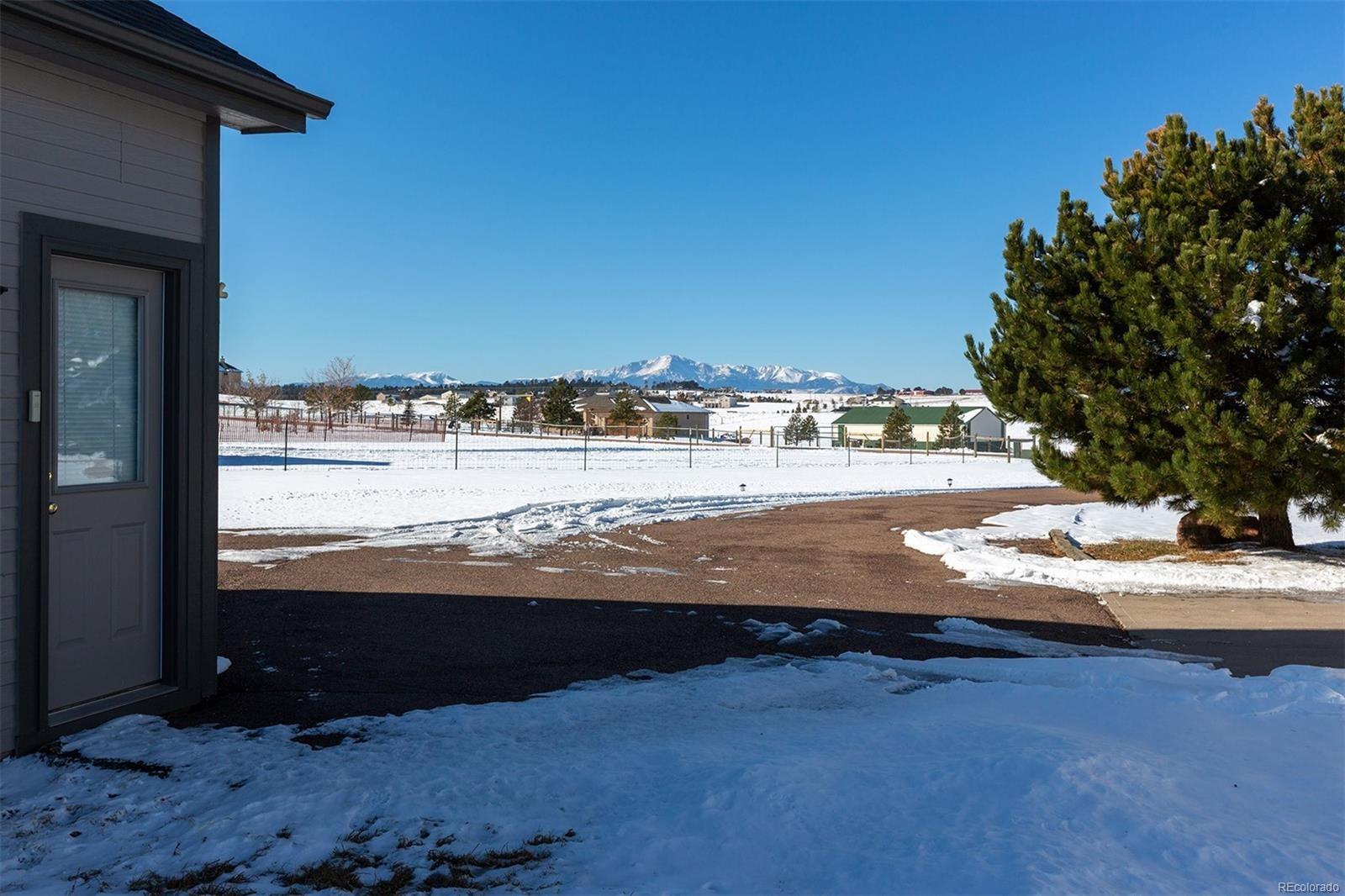 MLS# 4807349 - 36 - 15325 Terra Ridge Circle, Colorado Springs, CO 80908