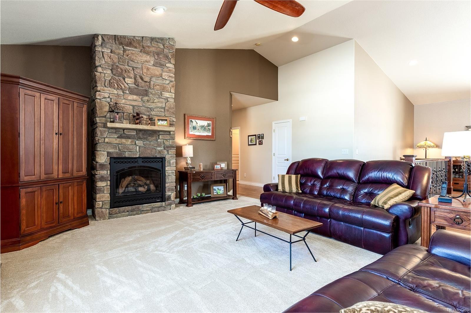 MLS# 4807349 - 5 - 15325 Terra Ridge Circle, Colorado Springs, CO 80908