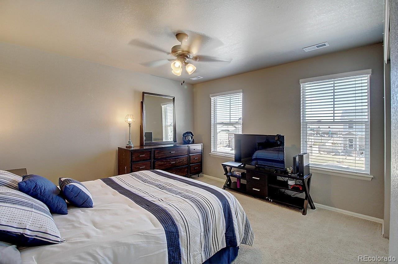 MLS# 4814605 - 26 - 8909 Foxfire Street, Firestone, CO 80504