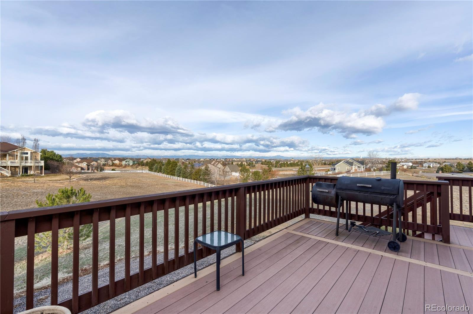 MLS# 4817128 - 36 - 14945 Akron Street, Brighton, CO 80602