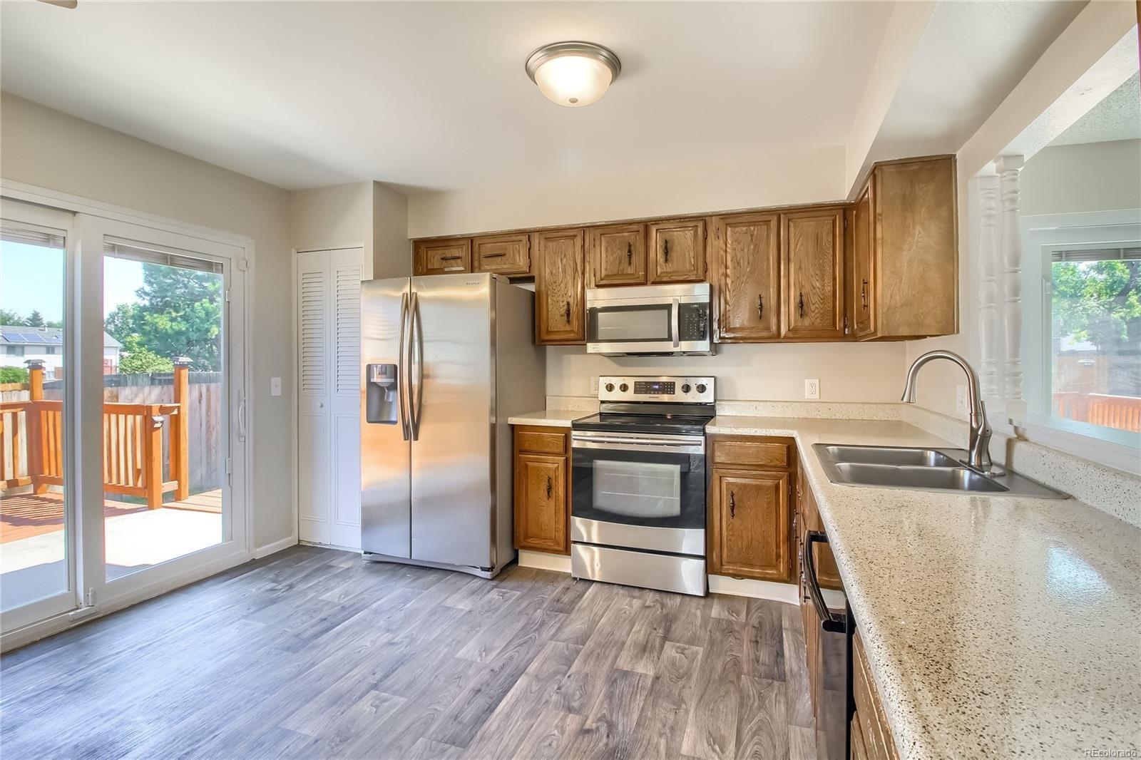 MLS# 4817896 - 11 - 5080 Worchester Street, Denver, CO 80239