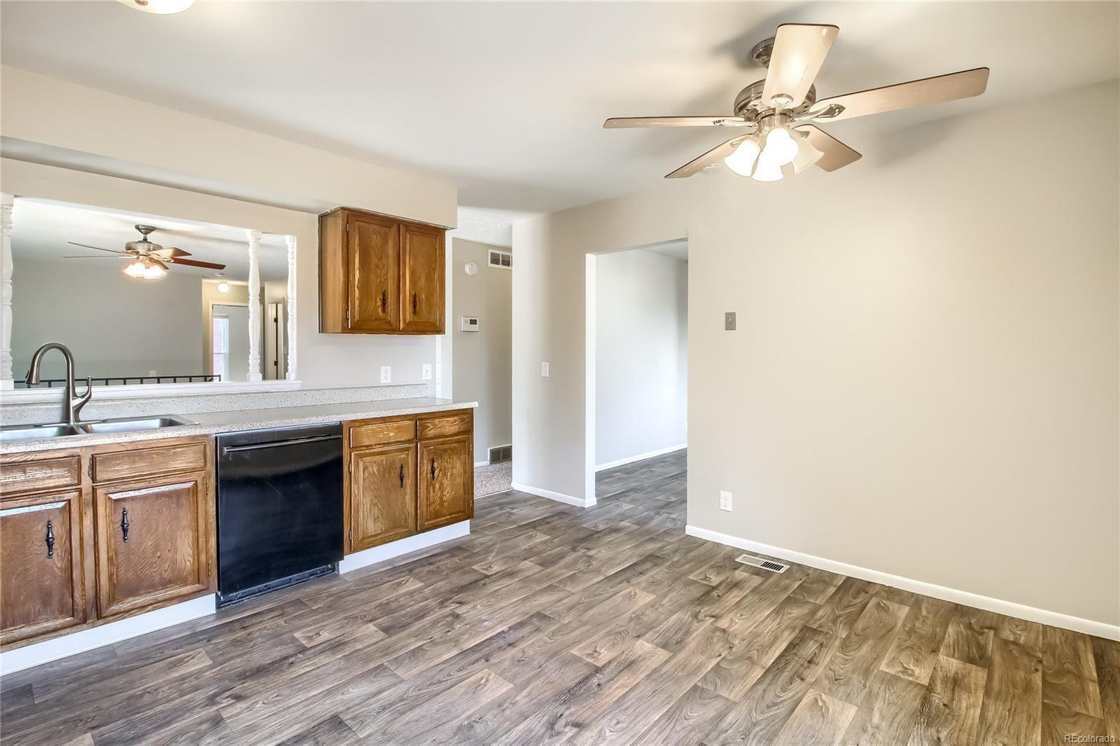 MLS# 4817896 - 13 - 5080 Worchester Street, Denver, CO 80239