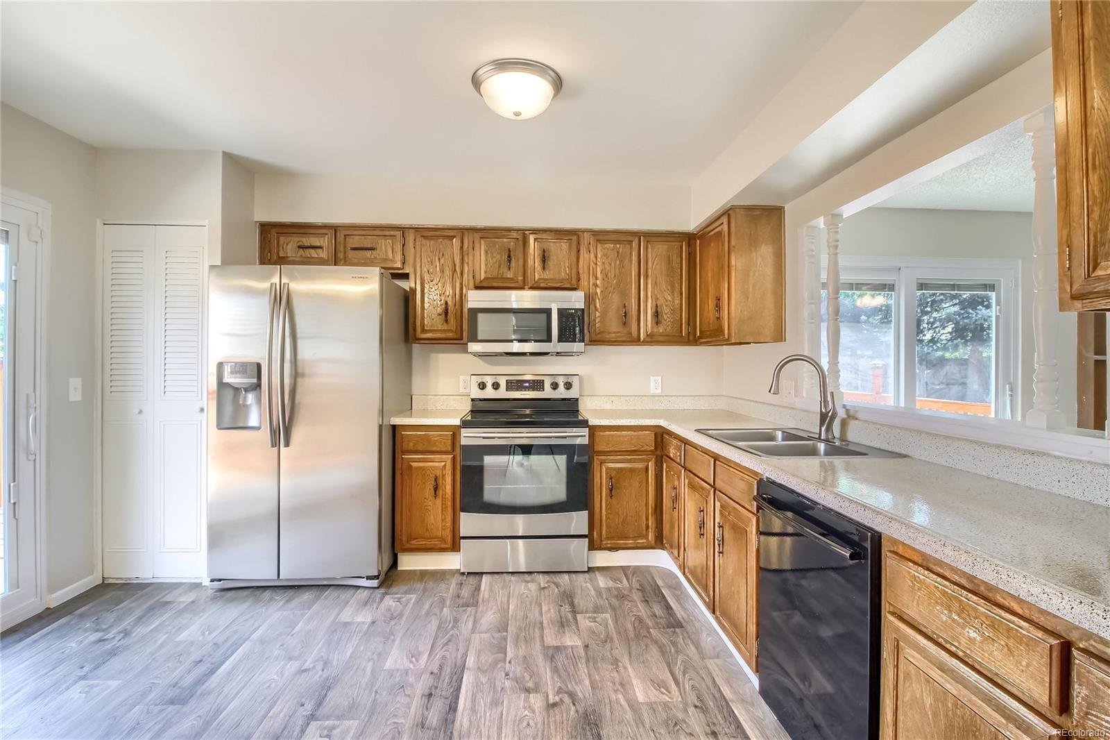 MLS# 4817896 - 15 - 5080 Worchester Street, Denver, CO 80239