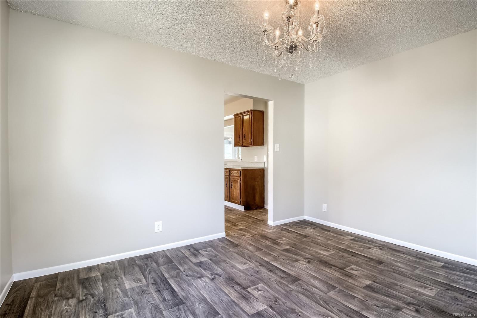 MLS# 4817896 - 16 - 5080 Worchester Street, Denver, CO 80239
