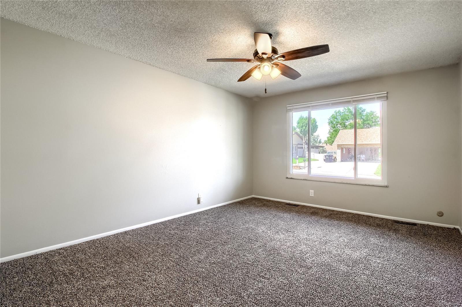 MLS# 4817896 - 19 - 5080 Worchester Street, Denver, CO 80239