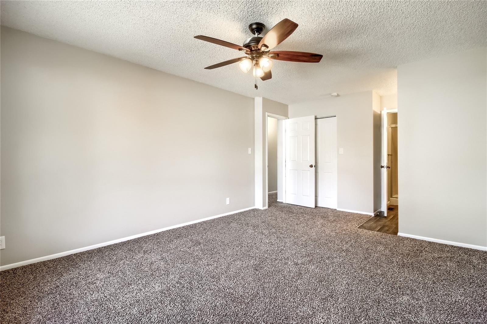 MLS# 4817896 - 20 - 5080 Worchester Street, Denver, CO 80239