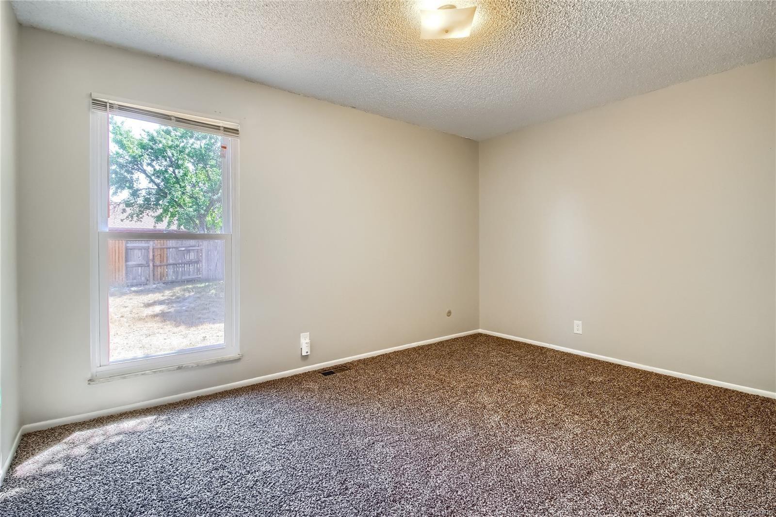 MLS# 4817896 - 24 - 5080 Worchester Street, Denver, CO 80239