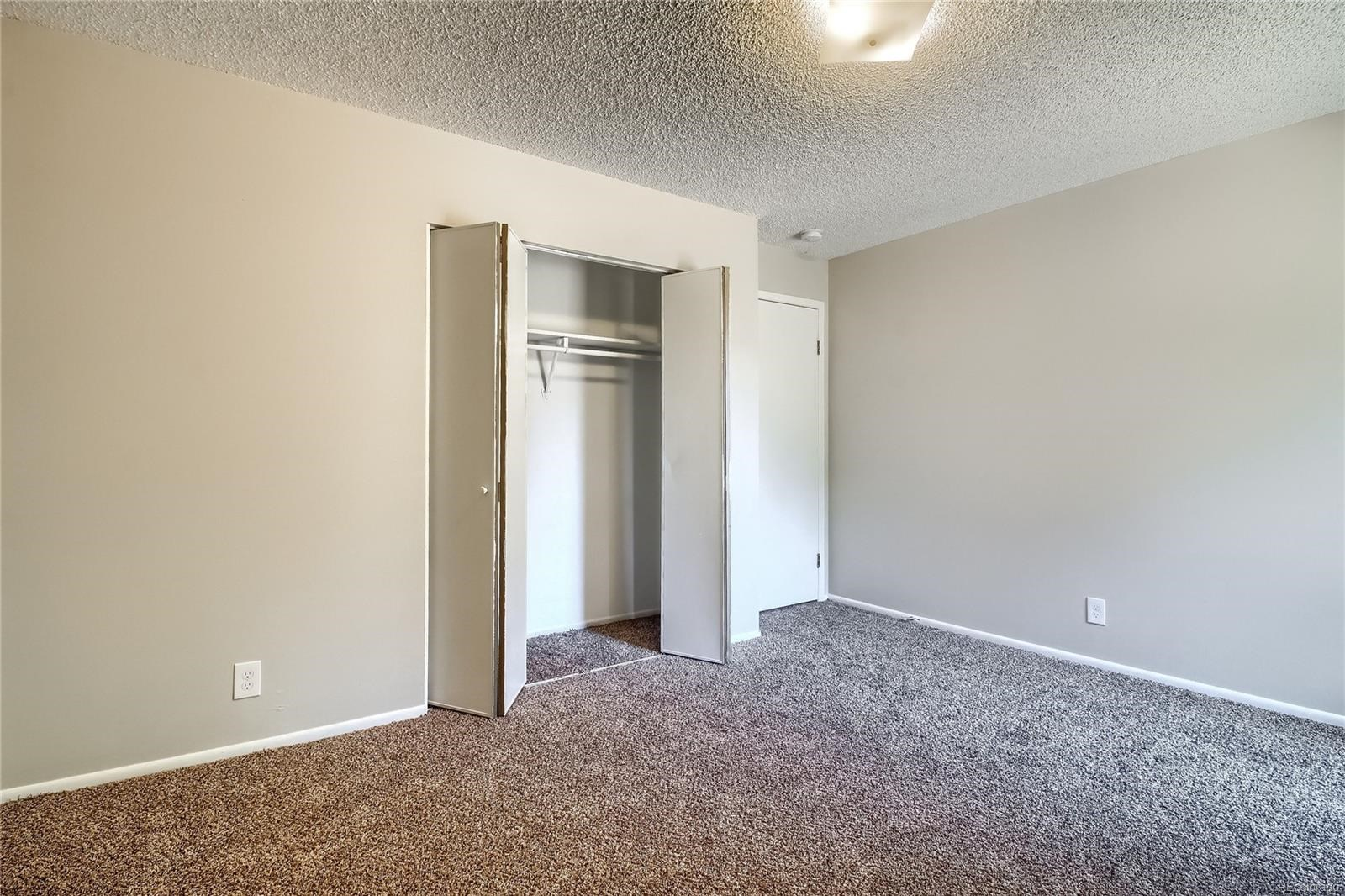 MLS# 4817896 - 26 - 5080 Worchester Street, Denver, CO 80239