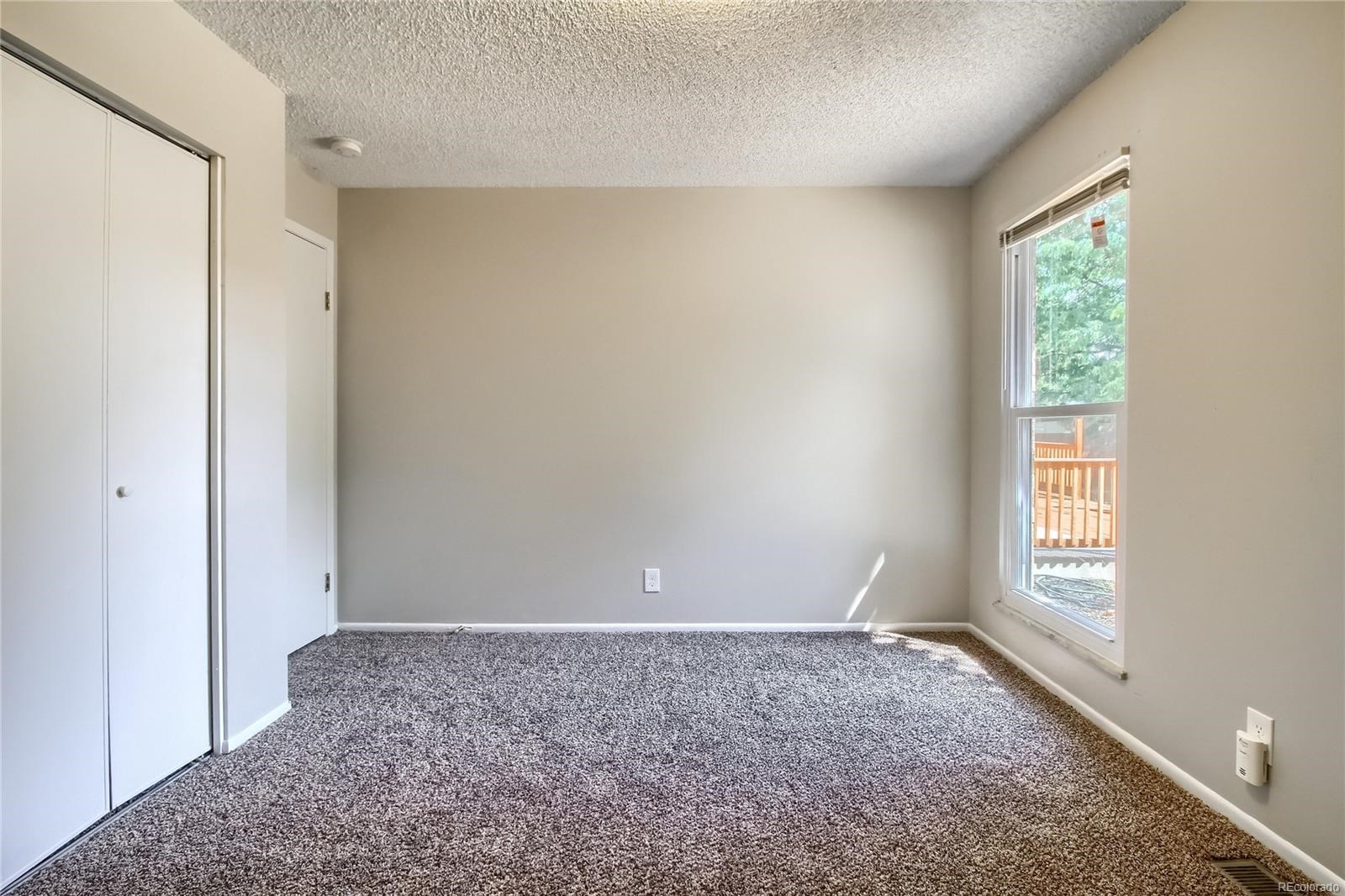 MLS# 4817896 - 27 - 5080 Worchester Street, Denver, CO 80239