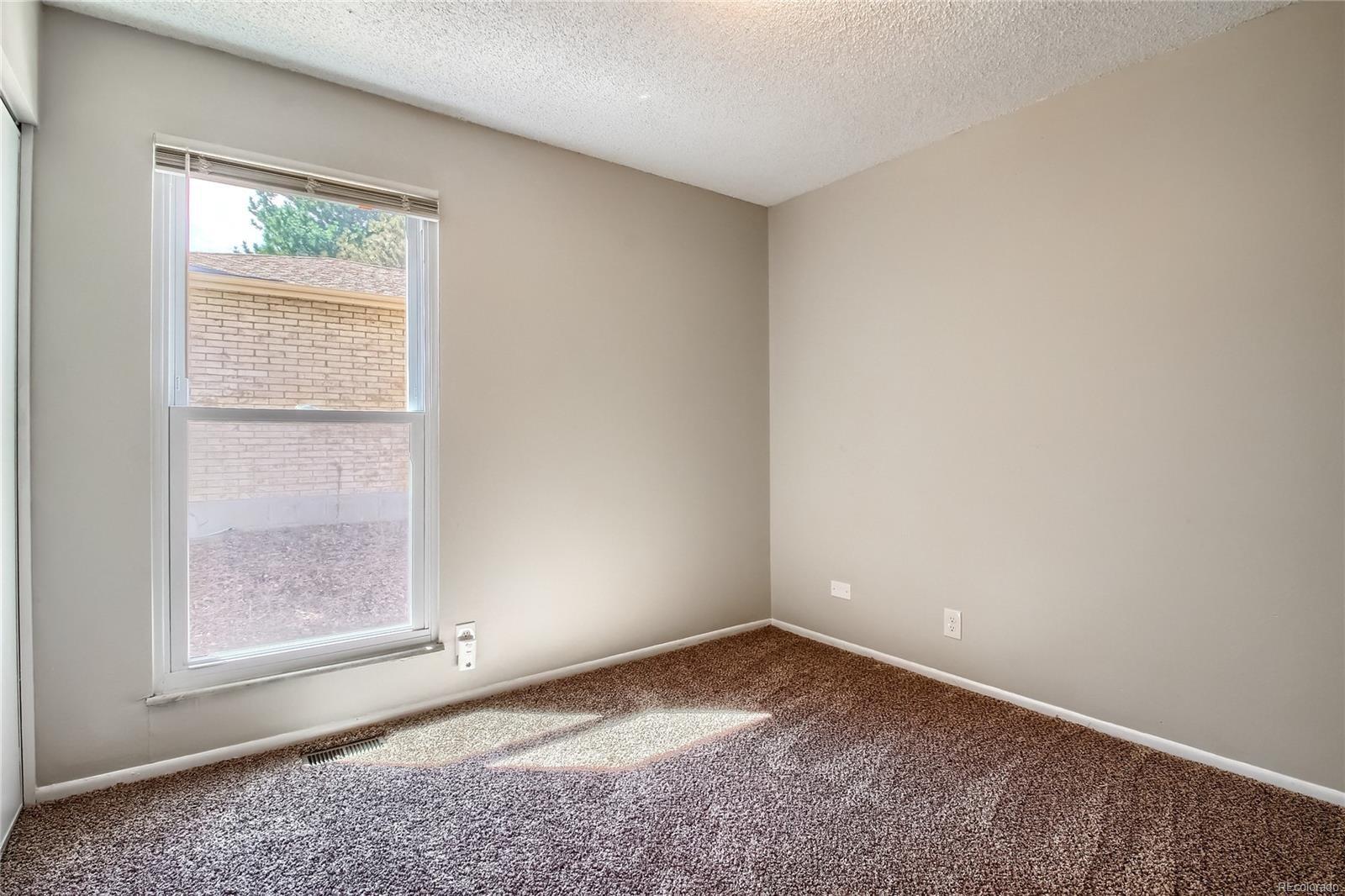 MLS# 4817896 - 28 - 5080 Worchester Street, Denver, CO 80239