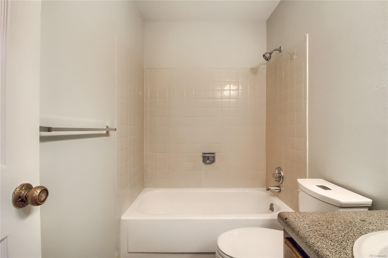 MLS# 4817896 - 32 - 5080 Worchester Street, Denver, CO 80239