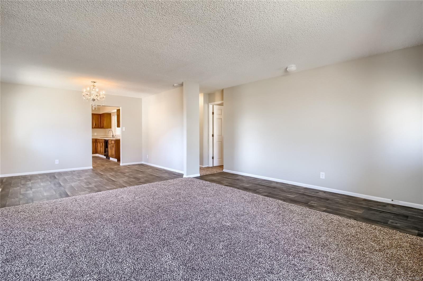 MLS# 4817896 - 5 - 5080 Worchester Street, Denver, CO 80239