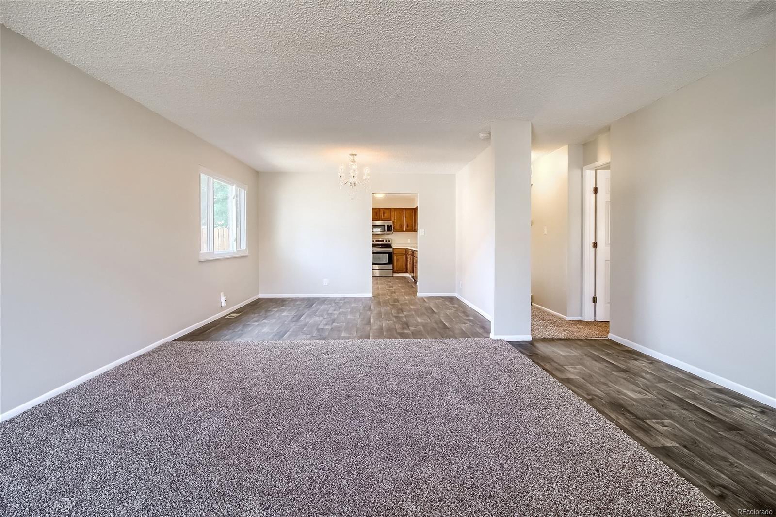 MLS# 4817896 - 6 - 5080 Worchester Street, Denver, CO 80239