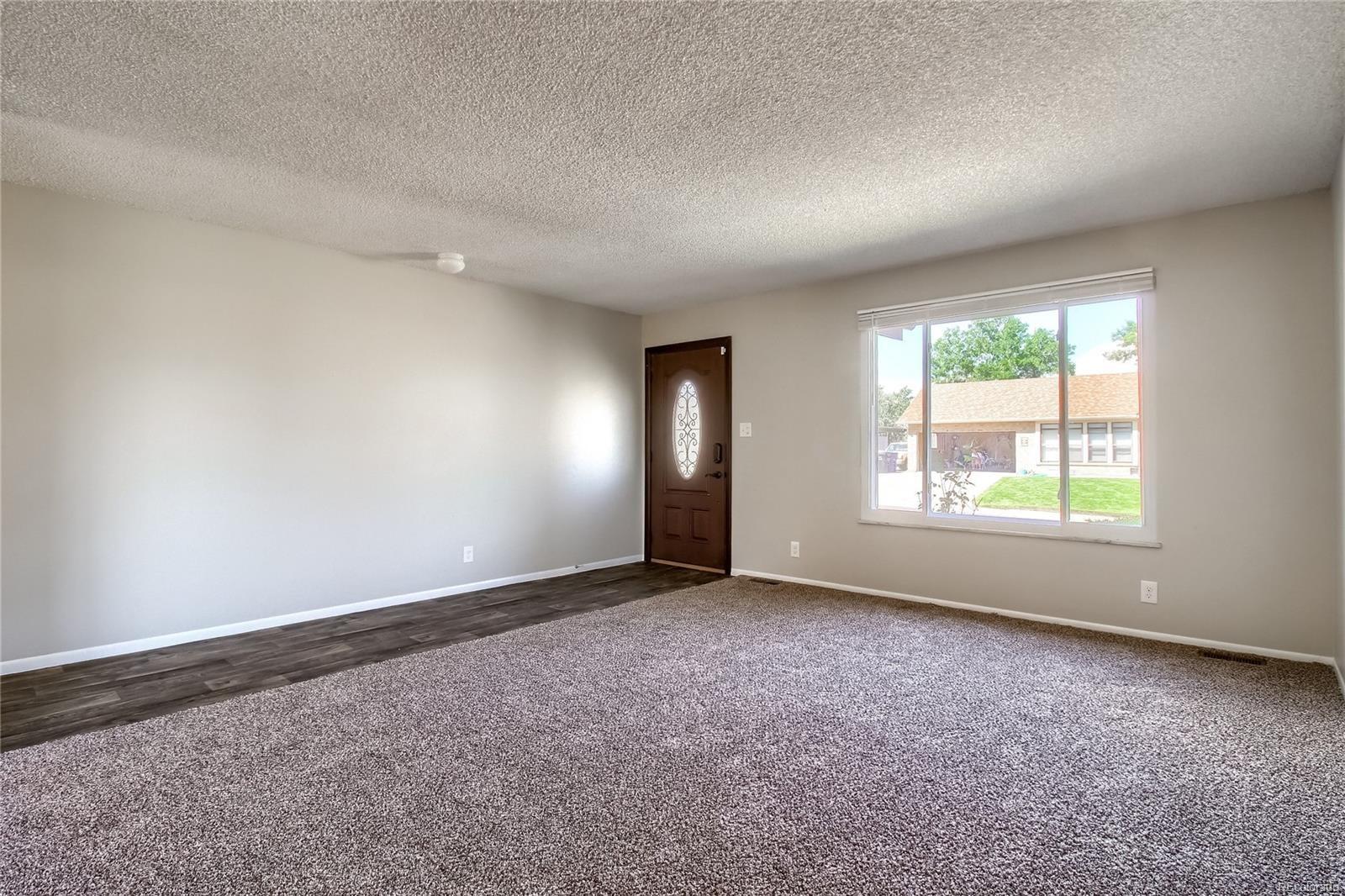 MLS# 4817896 - 7 - 5080 Worchester Street, Denver, CO 80239