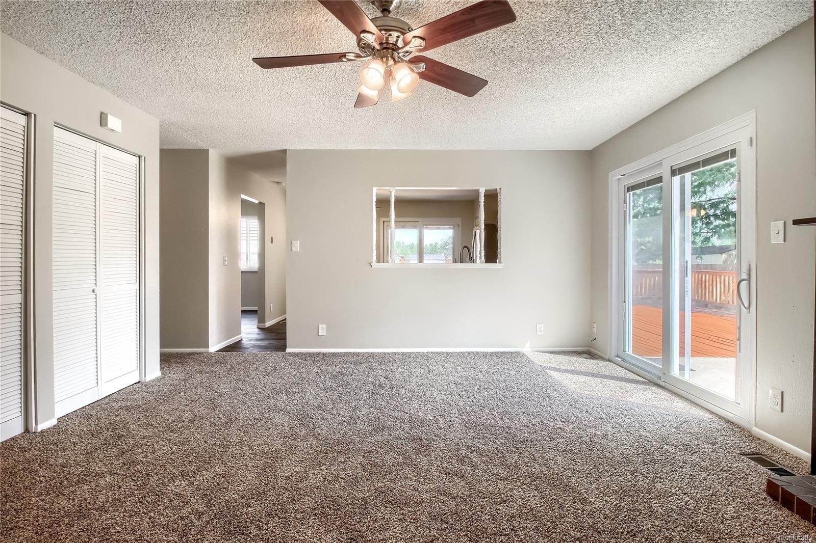 MLS# 4817896 - 10 - 5080 Worchester Street, Denver, CO 80239