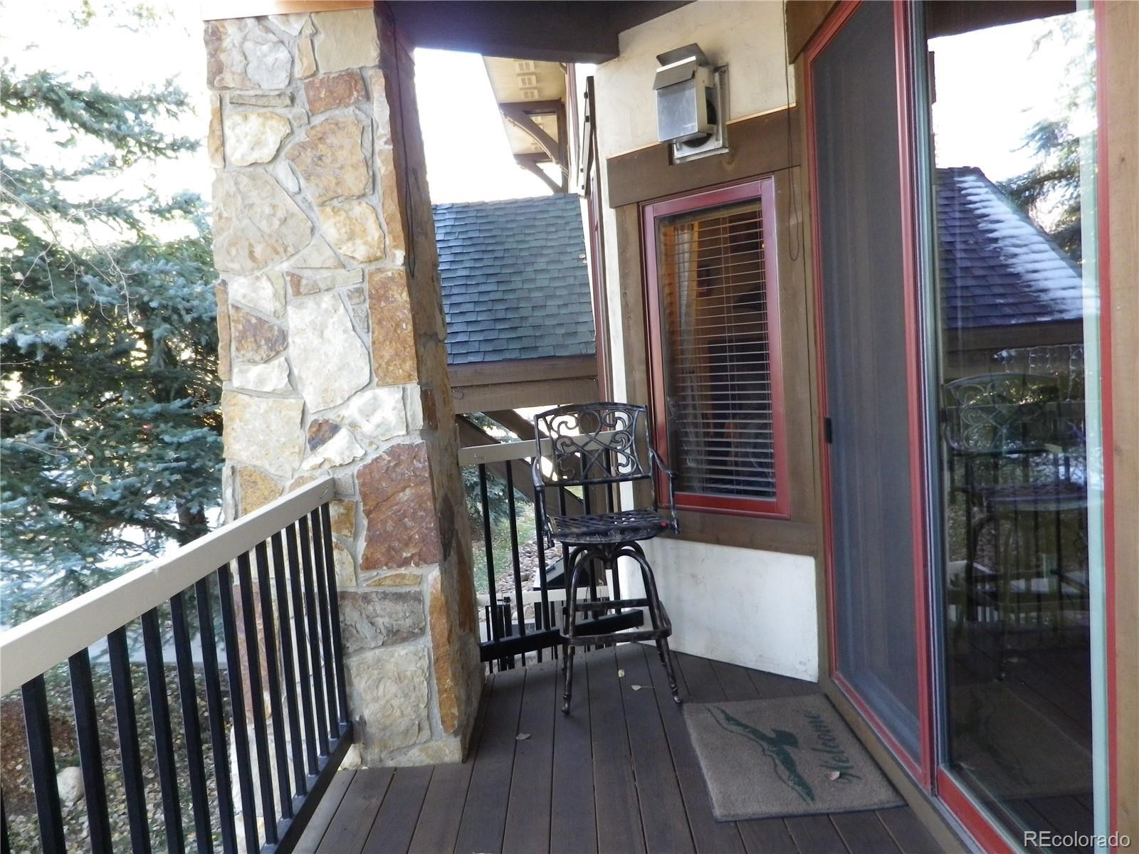 MLS# 4824102 - 20 - 1463 Flattop Circle #201, Steamboat Springs, CO 80487