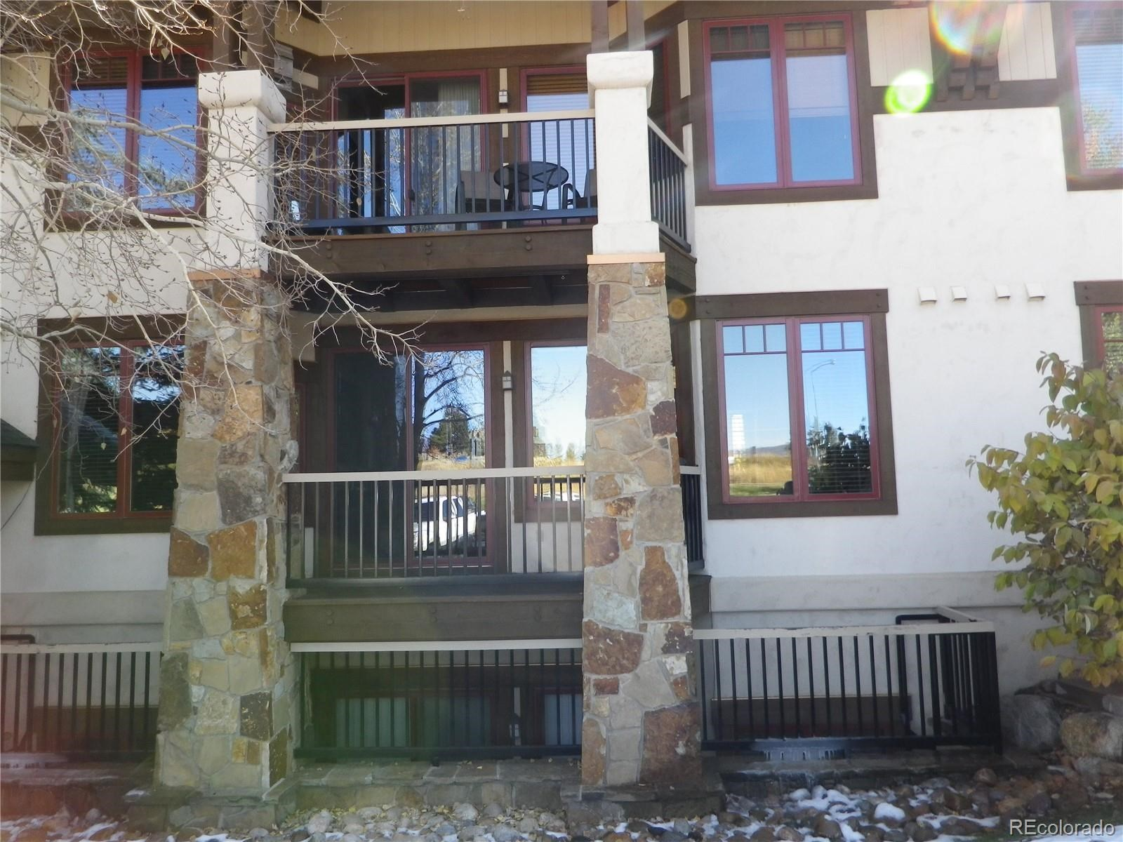 MLS# 4824102 - 26 - 1463 Flattop Circle #201, Steamboat Springs, CO 80487