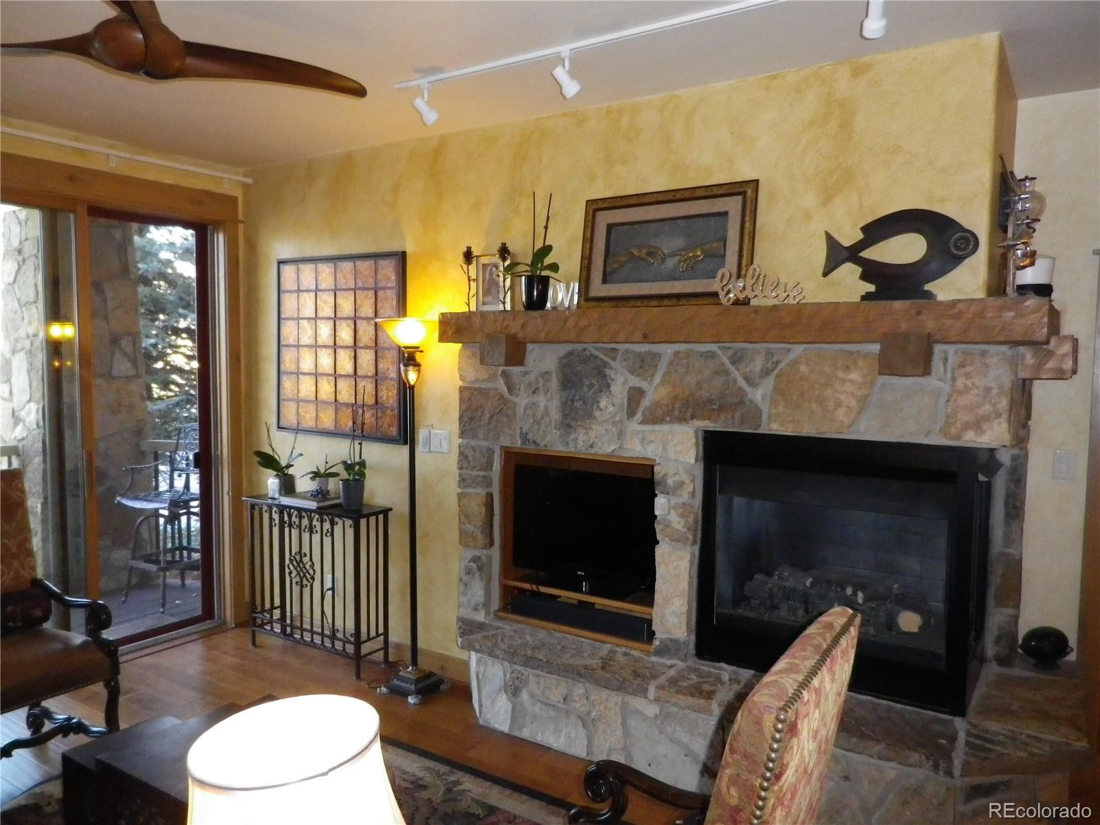 MLS# 4824102 - 7 - 1463 Flattop Circle #201, Steamboat Springs, CO 80487