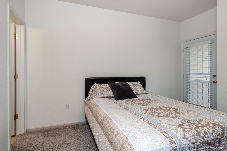MLS# 4824409 - 14 - 1670 S Deframe Street #B6, Lakewood, CO 80228