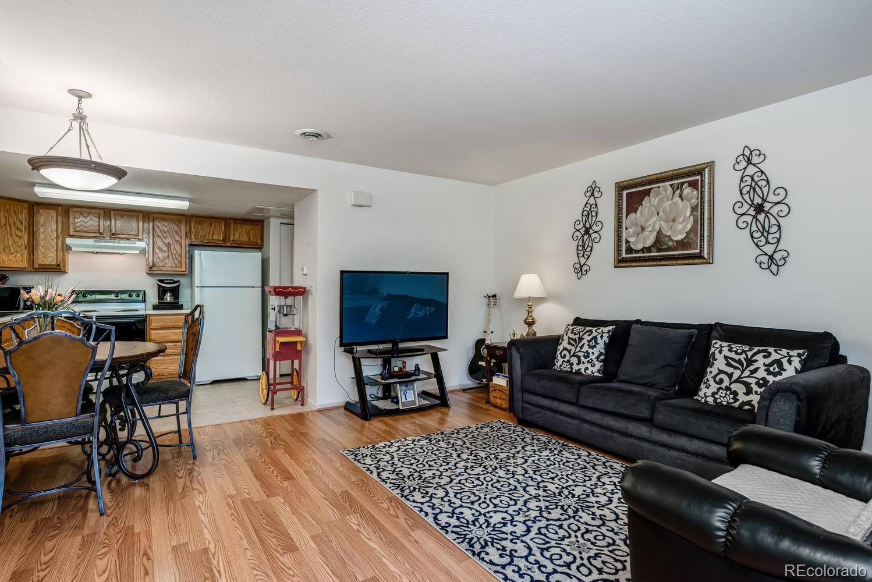 MLS# 4824409 - 7 - 1670 S Deframe Street #B6, Lakewood, CO 80228
