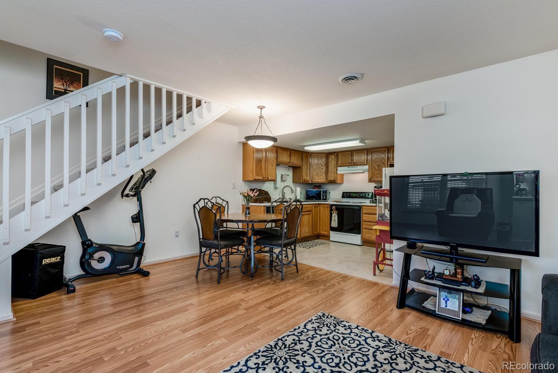 MLS# 4824409 - 8 - 1670 S Deframe Street #B6, Lakewood, CO 80228