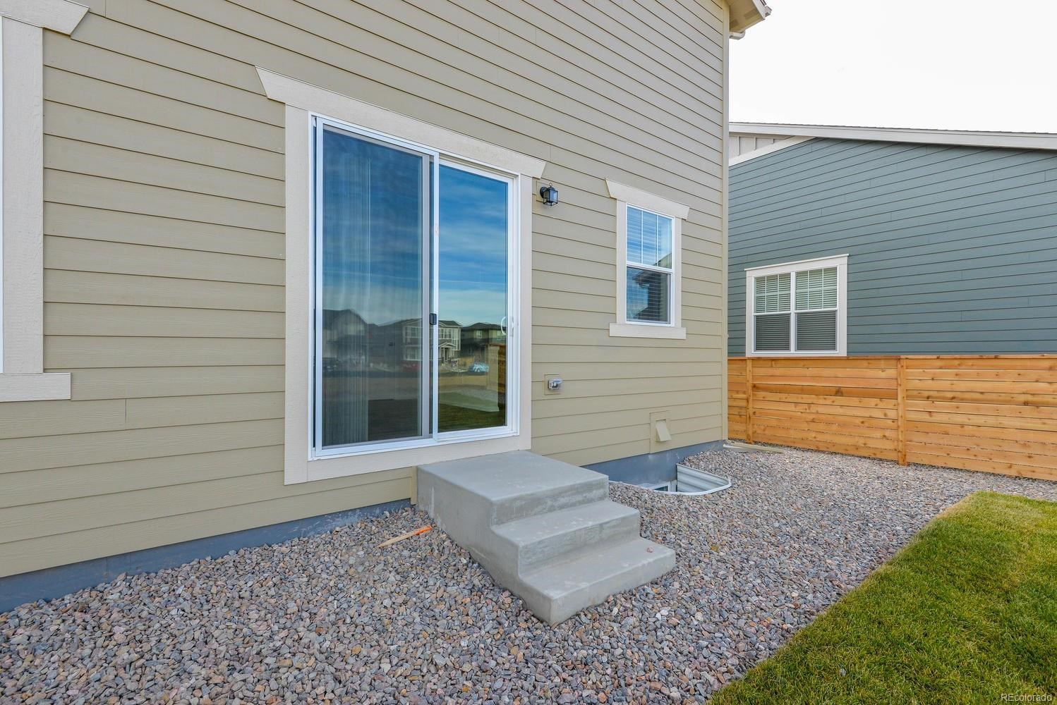 MLS# 4825021 - 33 - 2938 Reliant Street, Fort Collins, CO 80524