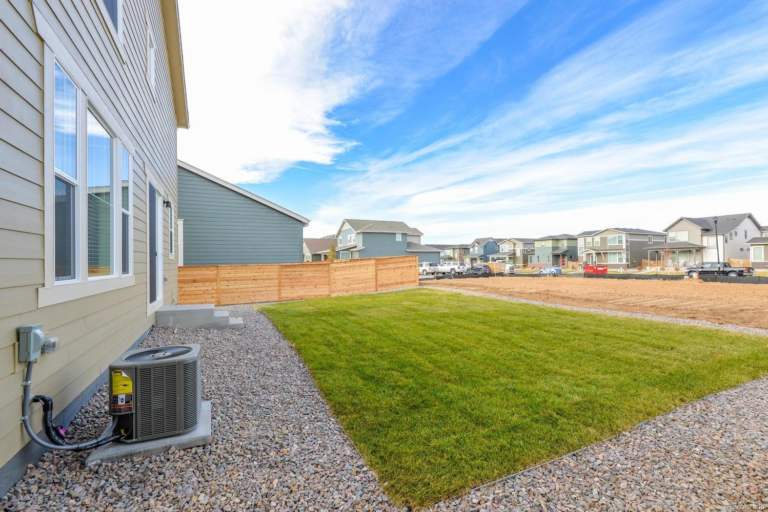MLS# 4825021 - 34 - 2938 Reliant Street, Fort Collins, CO 80524