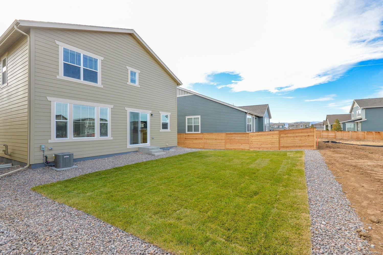 MLS# 4825021 - 35 - 2938 Reliant Street, Fort Collins, CO 80524