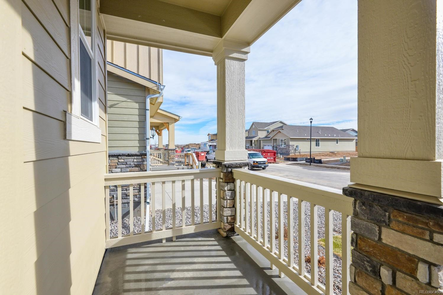 MLS# 4825021 - 38 - 2938 Reliant Street, Fort Collins, CO 80524