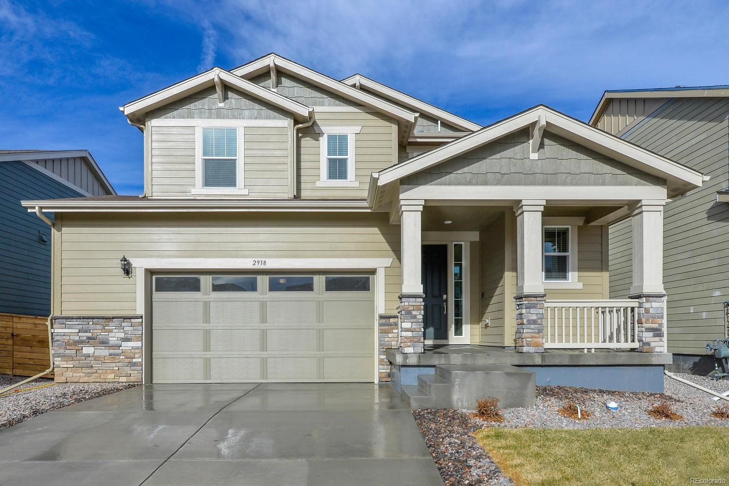 MLS# 4825021 - 40 - 2938 Reliant Street, Fort Collins, CO 80524