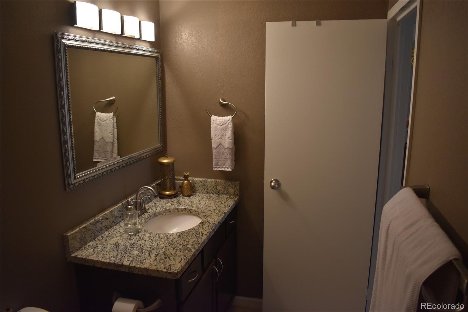 MLS# 4836622 - 16 - 1625 Larimer Street #404, Denver, CO 80202