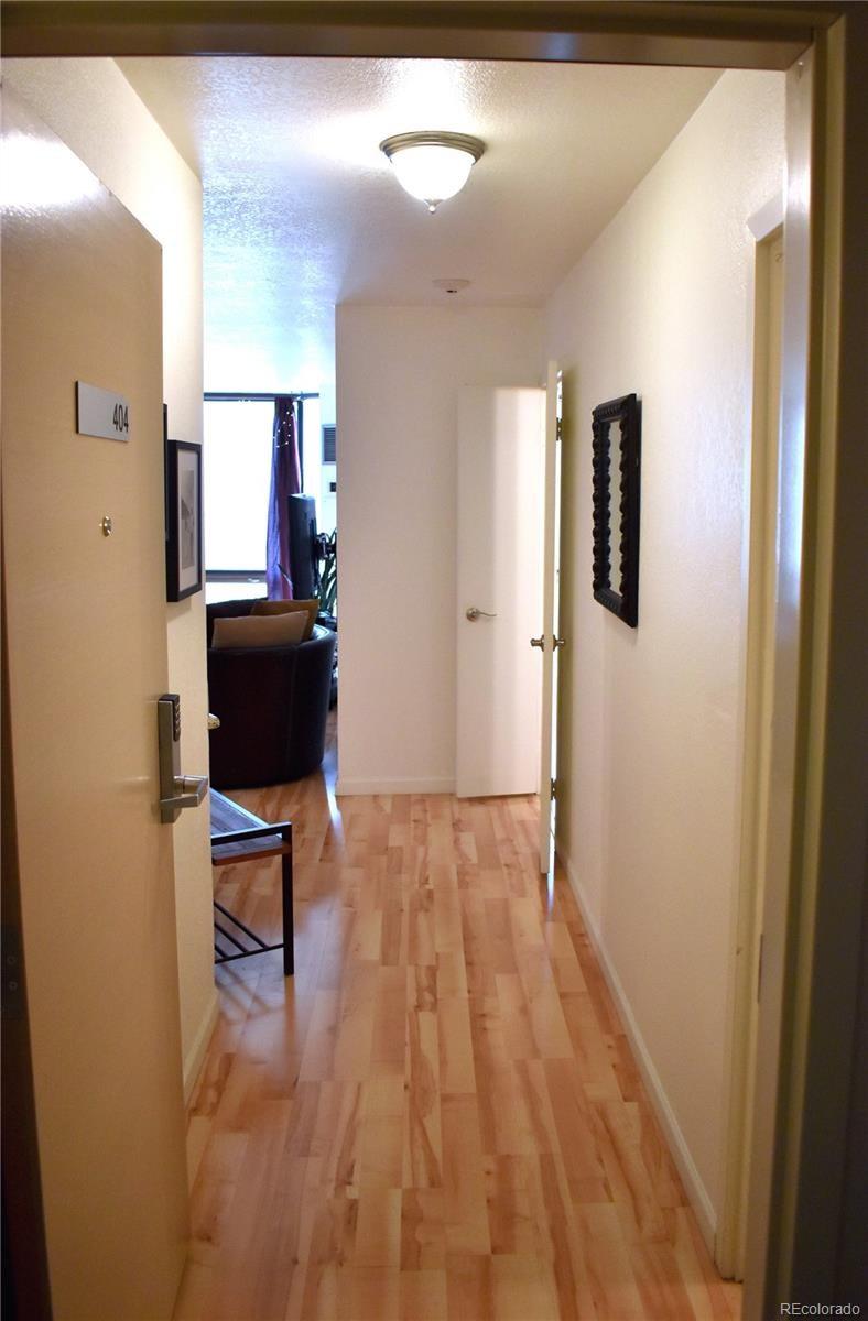 MLS# 4836622 - 9 - 1625 Larimer Street #404, Denver, CO 80202