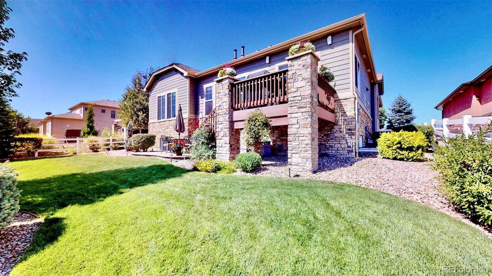 MLS# 4842638 - 27 - 8178 Vivian Street, Arvada, CO 80005