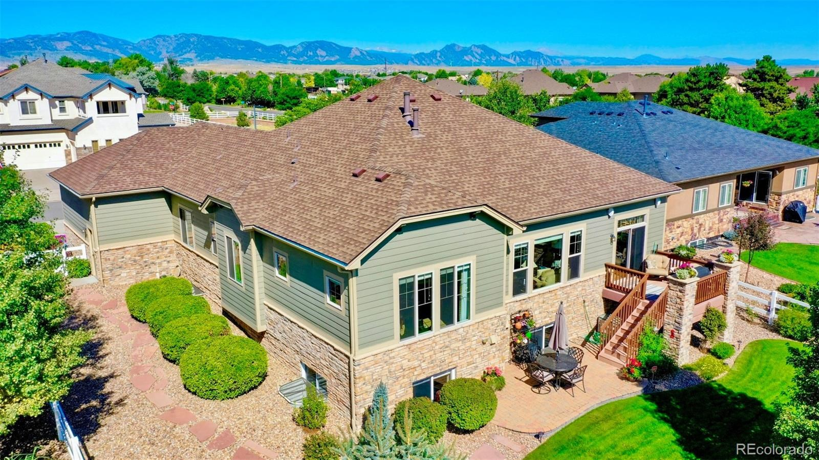 MLS# 4842638 - 28 - 8178 Vivian Street, Arvada, CO 80005