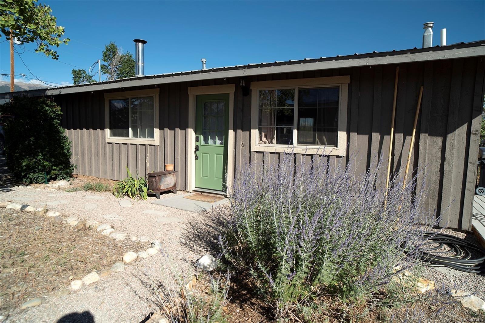 MLS# 4848354 - 8 - 29850 County Road 355 , Buena Vista, CO 81211