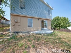 MLS# 4853704 - 3 - 9172 Fontaine Street, Federal Heights, CO 80260