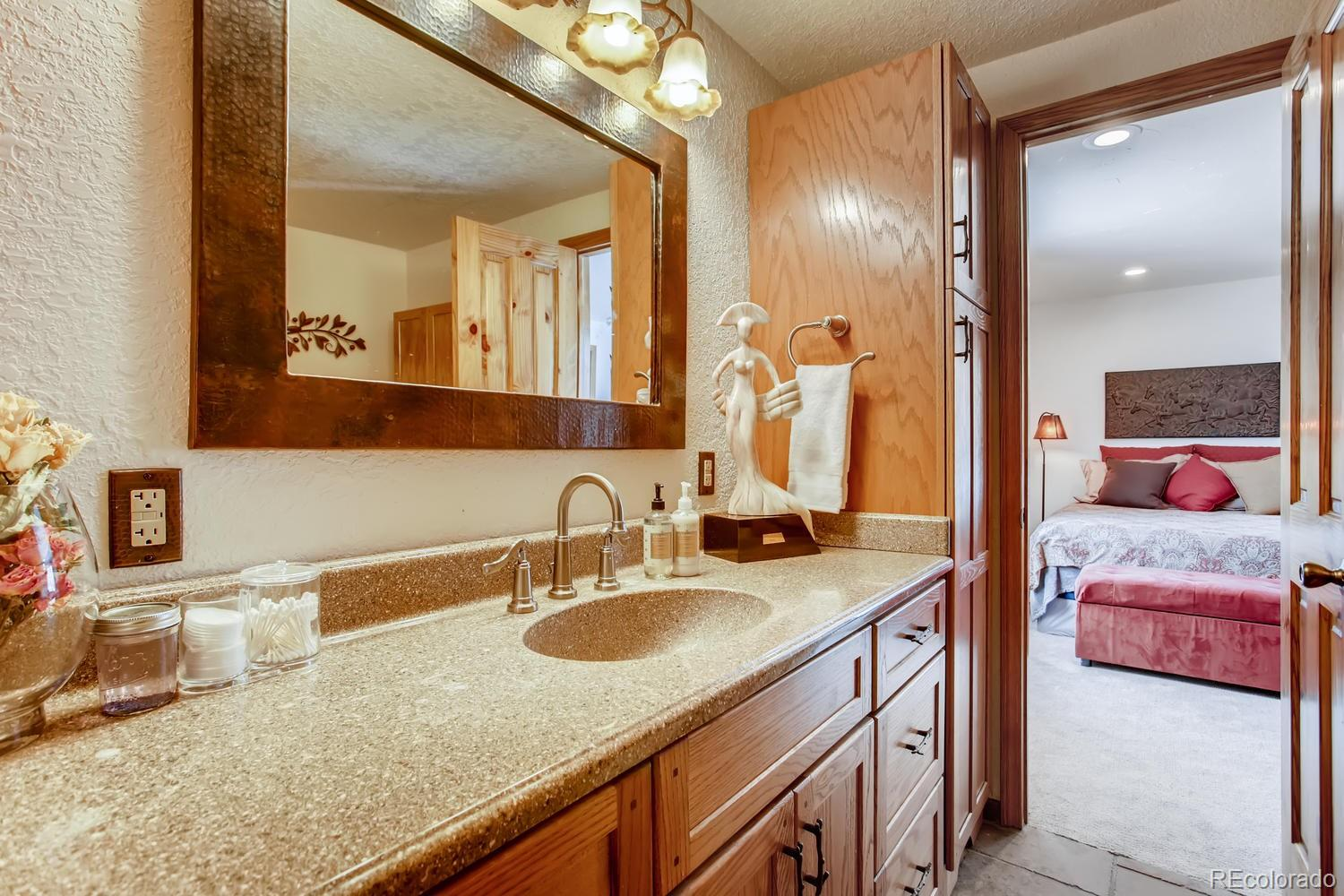 MLS# 4853831 - 11 - 13905 W 6th Place, Golden, CO 80401