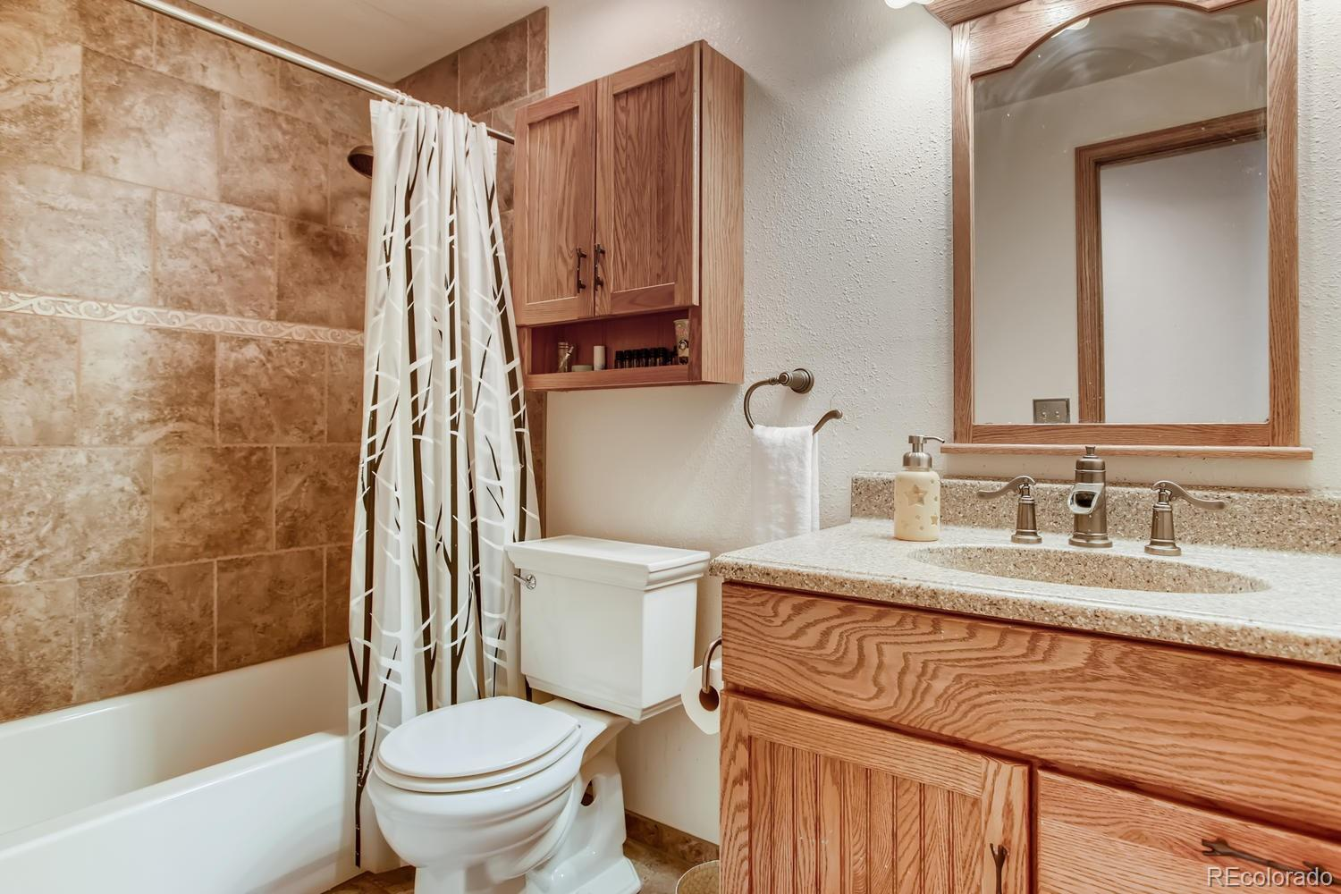 MLS# 4853831 - 13 - 13905 W 6th Place, Golden, CO 80401