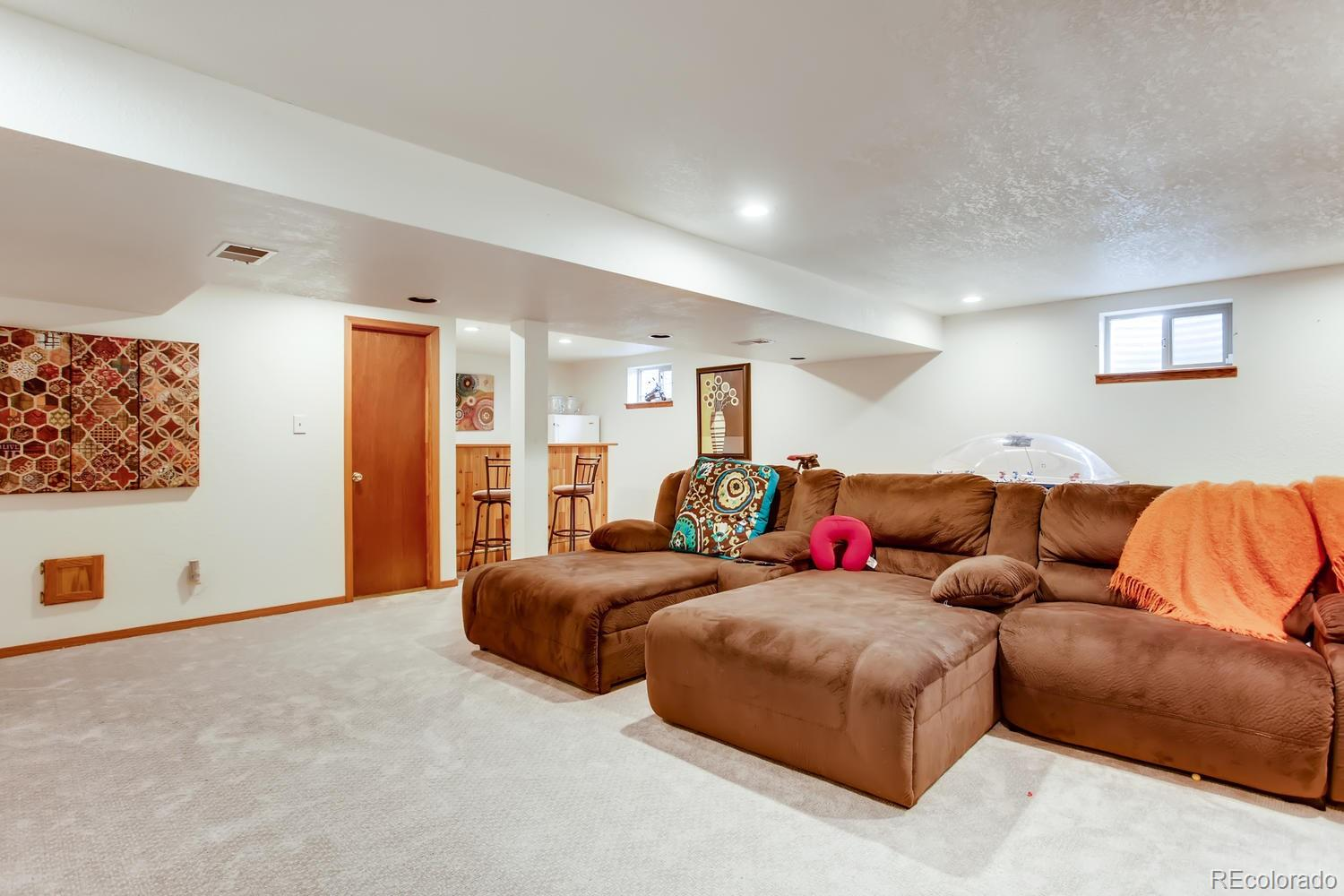 MLS# 4853831 - 18 - 13905 W 6th Place, Golden, CO 80401