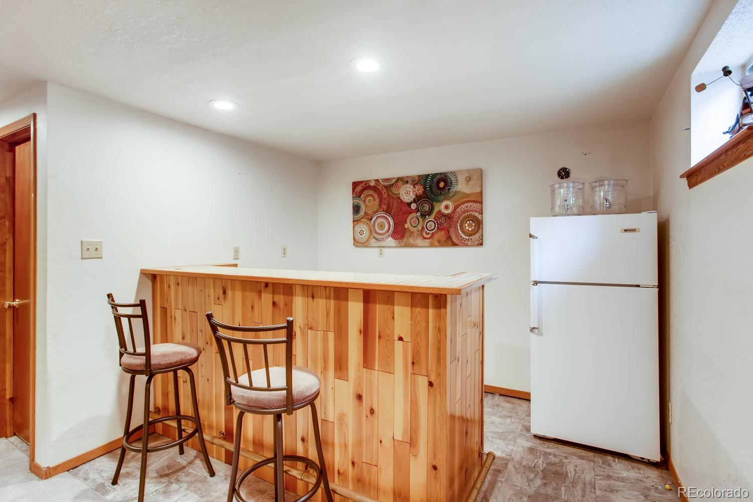 MLS# 4853831 - 19 - 13905 W 6th Place, Golden, CO 80401