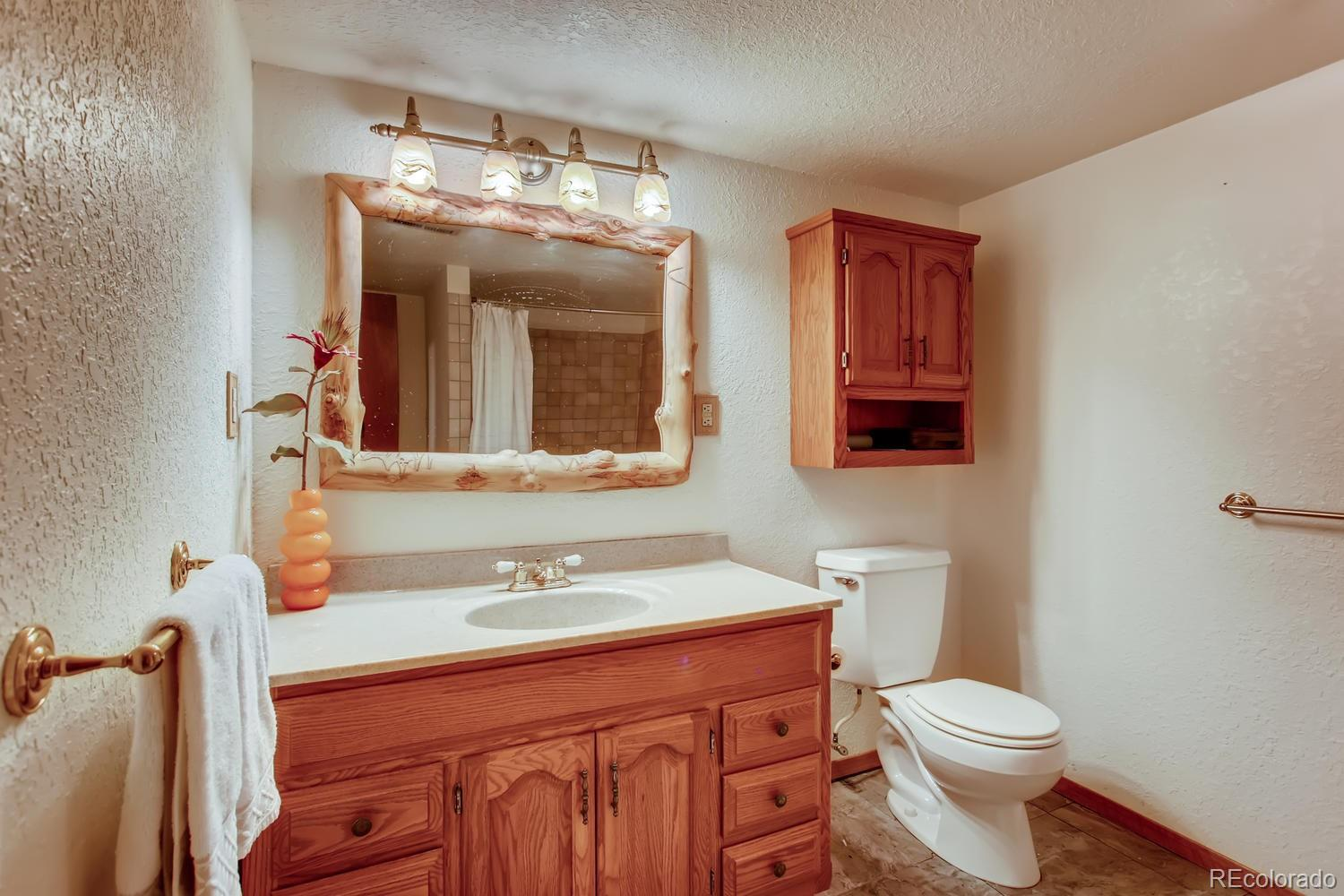 MLS# 4853831 - 21 - 13905 W 6th Place, Golden, CO 80401