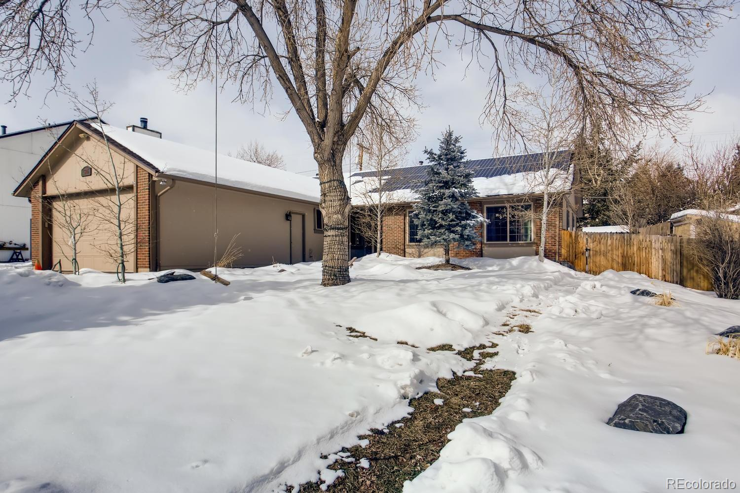 MLS# 4853831 - 25 - 13905 W 6th Place, Golden, CO 80401