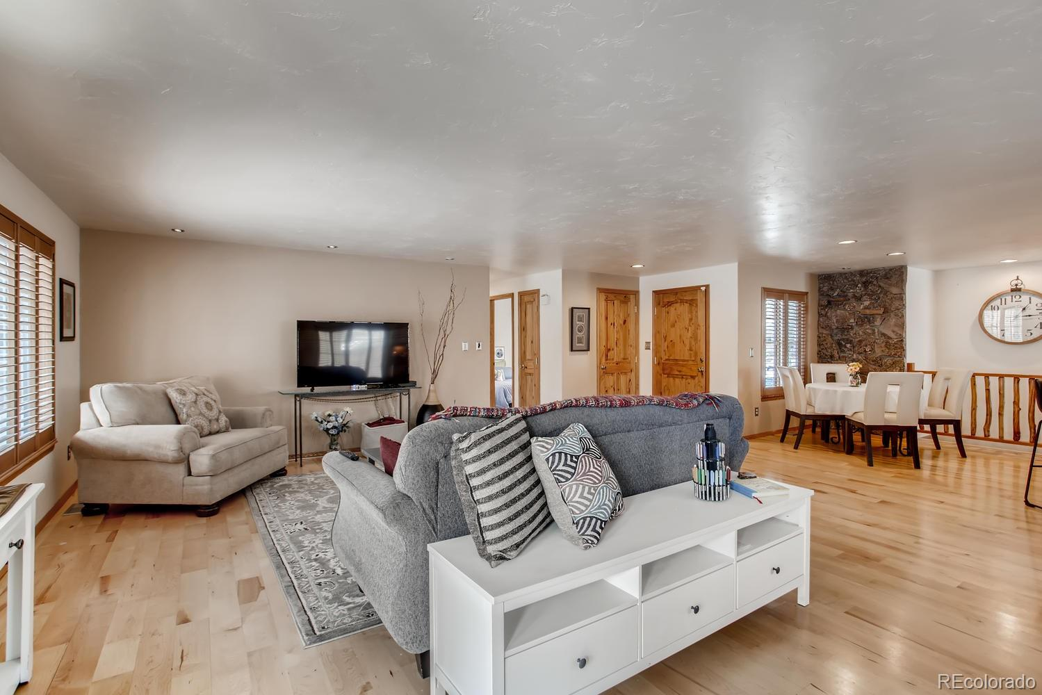 MLS# 4853831 - 6 - 13905 W 6th Place, Golden, CO 80401