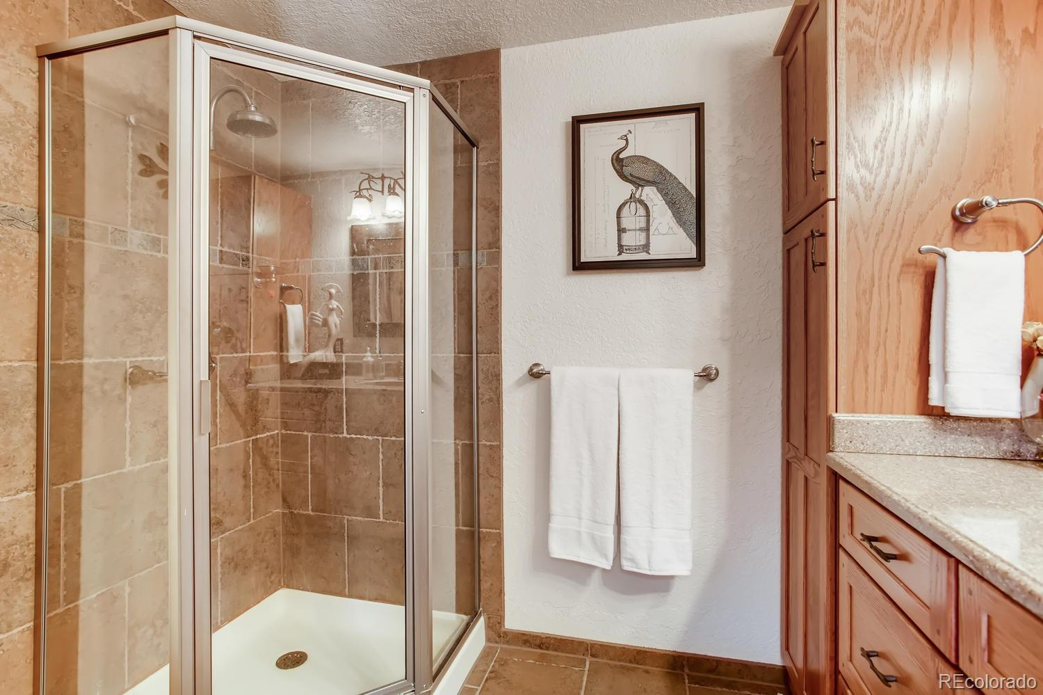 MLS# 4853831 - 10 - 13905 W 6th Place, Golden, CO 80401