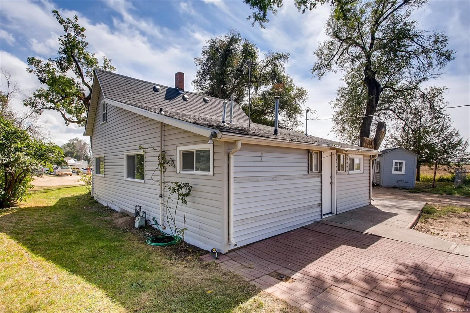 MLS# 4856755 - 1 - 321  S Dorothy Avenue, Milliken, CO 80543
