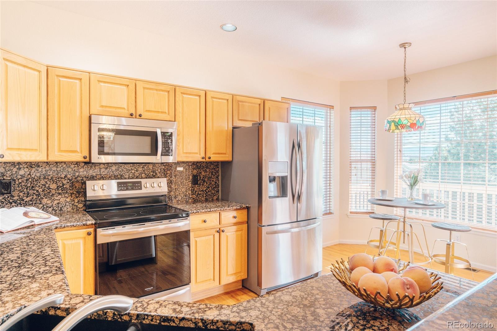 MLS# 4859119 - 2 - 9137 Woodland Drive, Highlands Ranch, CO 80126