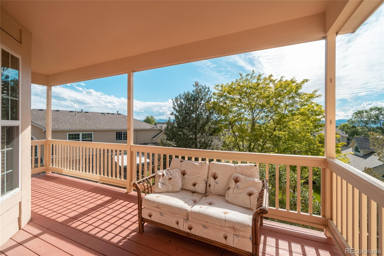MLS# 4859119 - 18 - 9137 Woodland Drive, Highlands Ranch, CO 80126